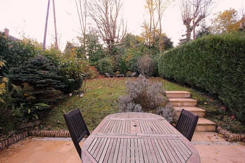Vente de prestige appartement Villers sur mer 298000€ - Photo 3