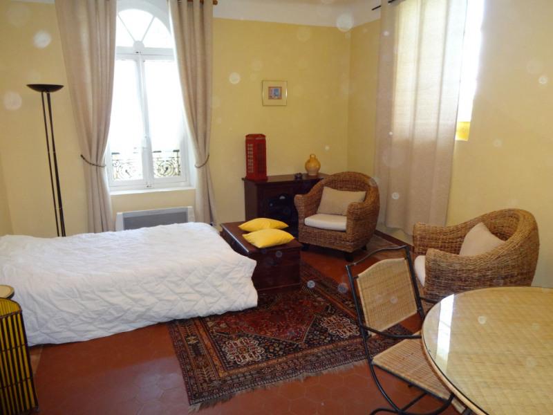 Vente de prestige maison / villa Entraigues sur la sorgue 1040000€ - Photo 3