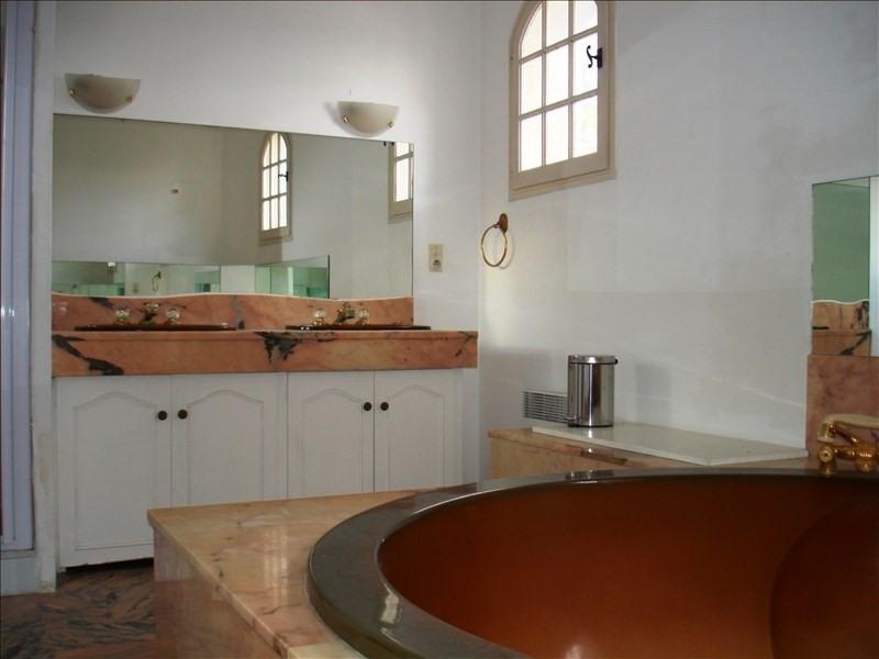 Vente de prestige maison / villa La seyne sur mer 895000€ - Photo 5