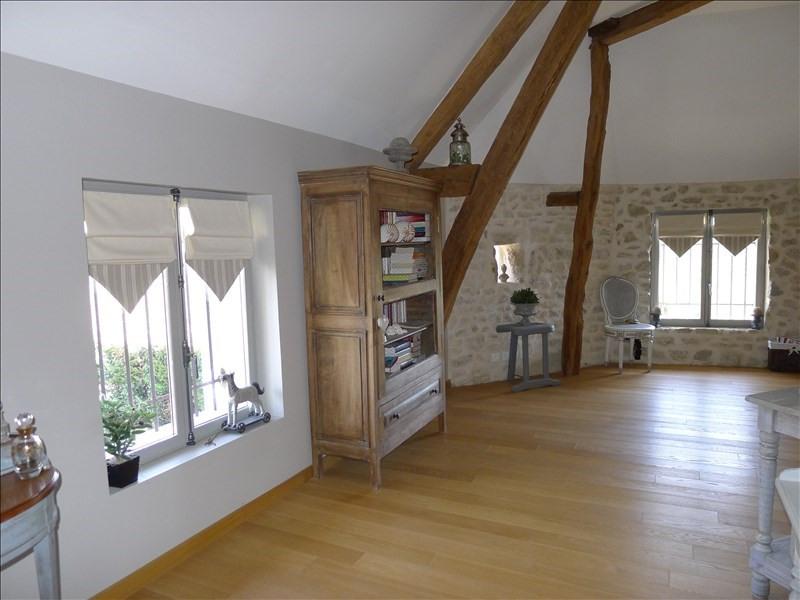 Verkoop van prestige  huis Fay aux loges 449000€ - Foto 4