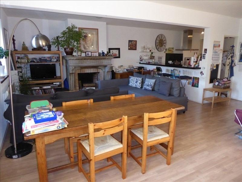 Sale apartment Ferney voltaire 399000€ - Picture 8