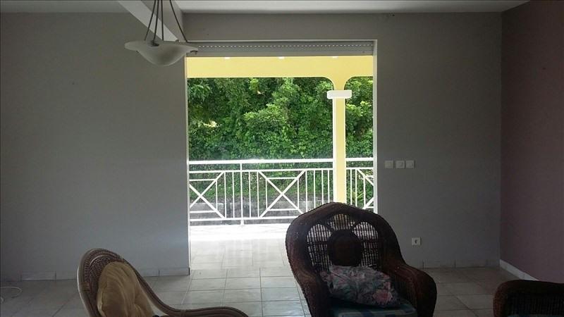 Sale house / villa St claude 535000€ - Picture 4