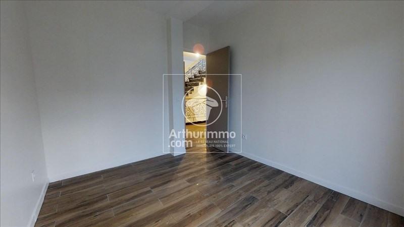 Sale house / villa Meudon 870000€ - Picture 7