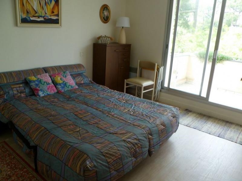 Location appartement La baule escoublac 680€ CC - Photo 6