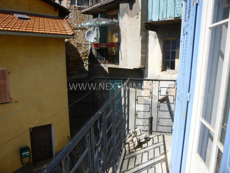 Vente appartement La bollène-vésubie 62000€ - Photo 17