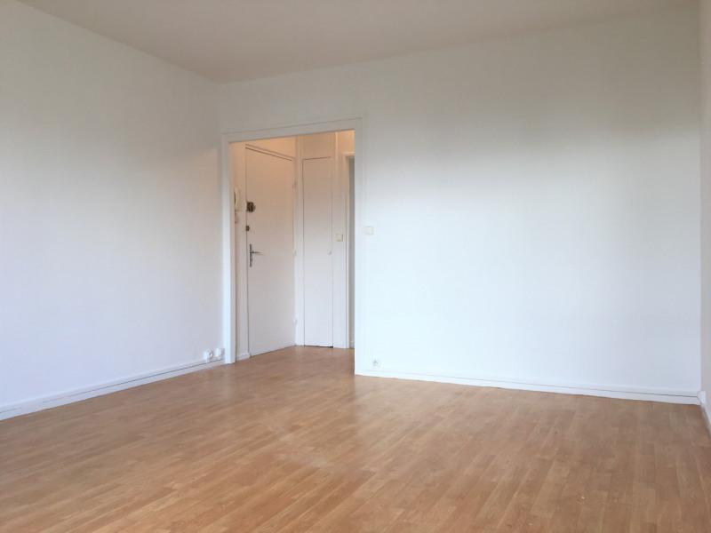 Location appartement Taverny 780€ CC - Photo 2