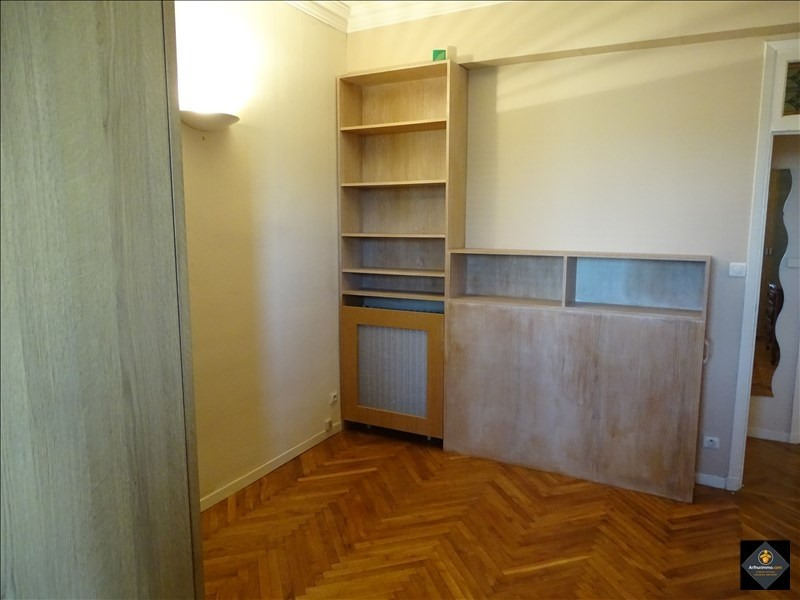 Vente appartement Nice 199 000€ - Photo 11