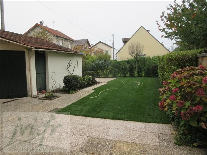 Vente maison / villa Soisy sous montmorency 483 000€ - Photo 2