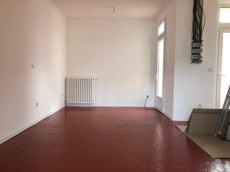 Location appartement Tamaris sur mer 700€ CC - Photo 3