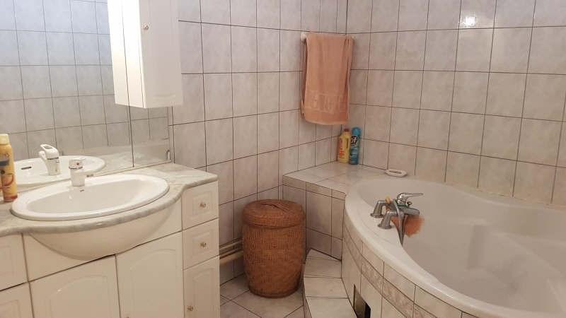 Sale apartment Pierrefitte-sur-seine 224000€ - Picture 5