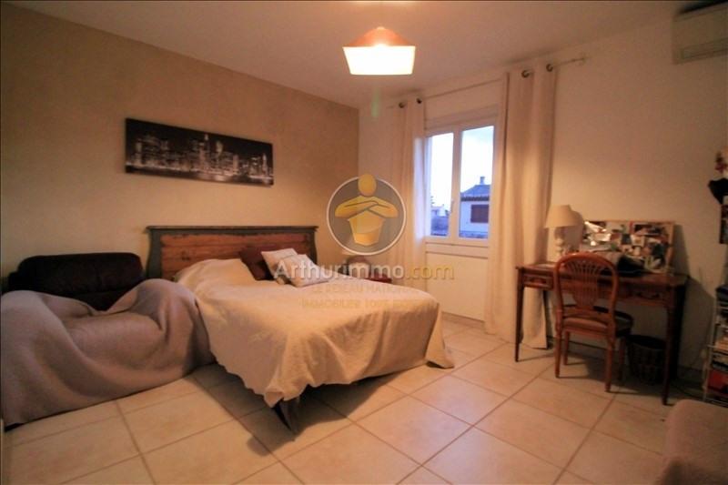 Vente maison / villa Sainte maxime 450000€ - Photo 11