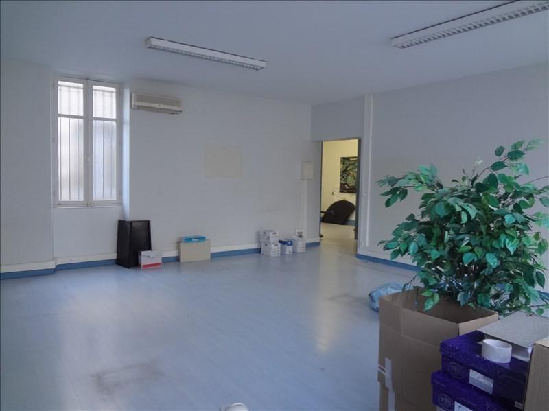 Vente Bureau Châteauroux 0