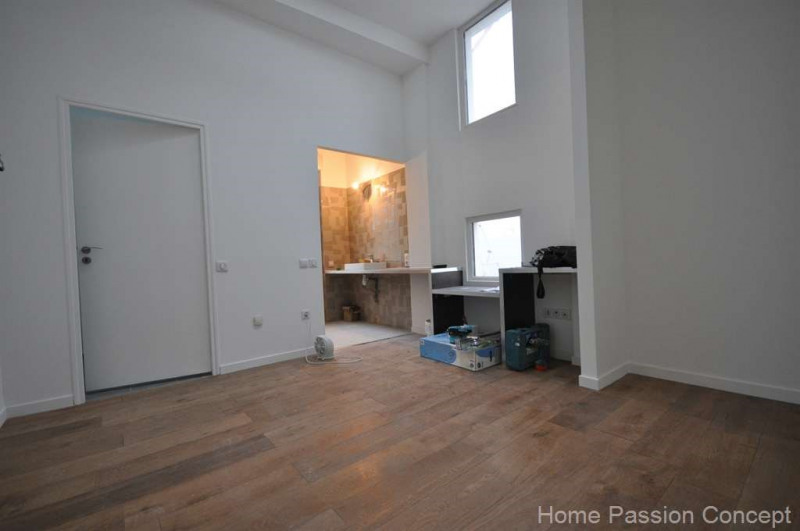 Rental house / villa Nanterre 2300€ CC - Picture 7