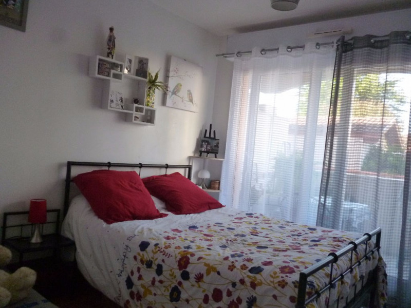 Vente appartement Dax 120 000€ - Photo 3