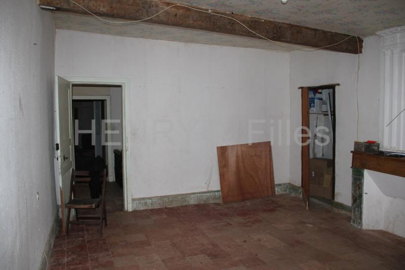 Sale house / villa Lombez 8 min 170000€ - Picture 11
