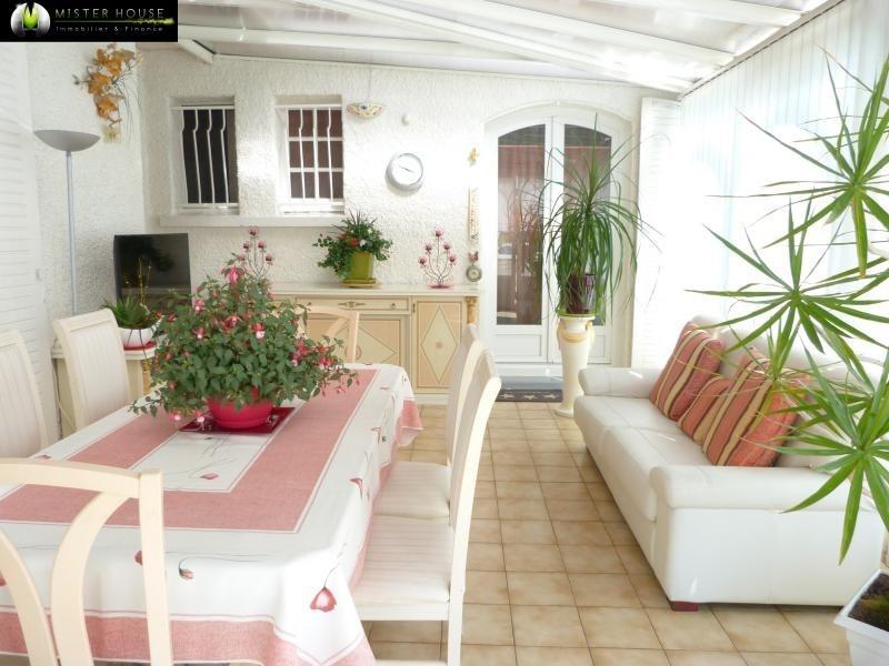 Vente maison / villa Montauban 256000€ - Photo 3