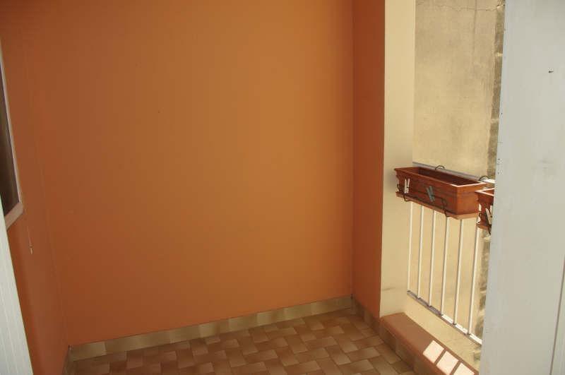 Vendita appartamento Avignon 89000€ - Fotografia 5