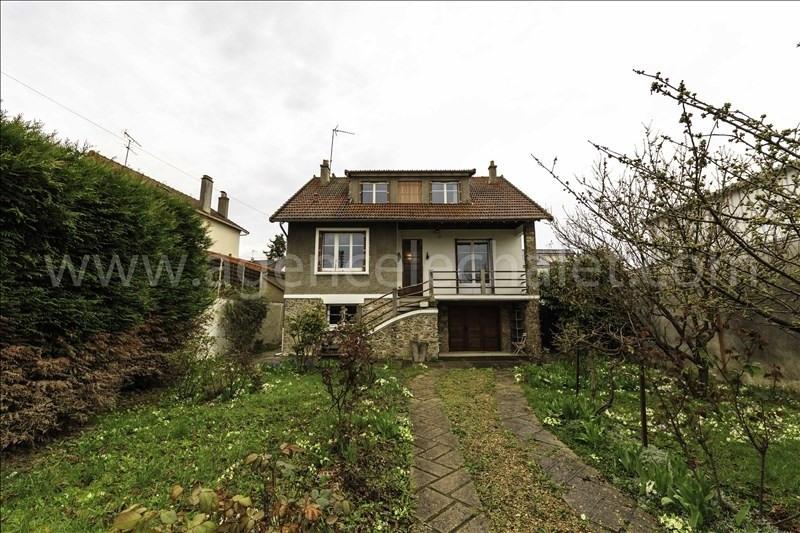 vente maison villa 6 pi 232 ce s 224 villeneuve le roi 126 m 178 avec 4 chambres 224 320 000 euros