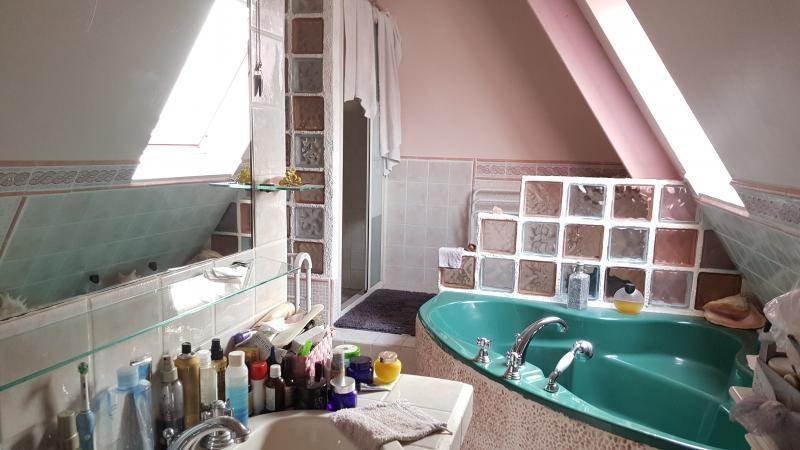 Vente maison / villa Caen 439000€ - Photo 5