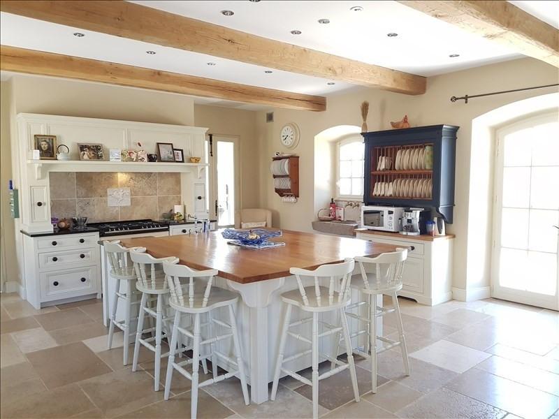 Deluxe sale house / villa Tournon d agenais 695000€ - Picture 4