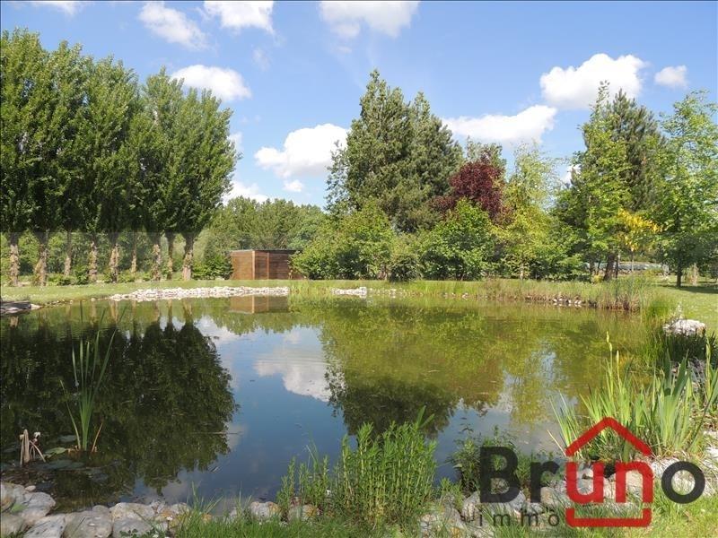 Vendita casa Rue 414000€ - Fotografia 4