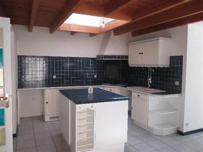 Vente maison / villa La vallée 290 100€ - Photo 10