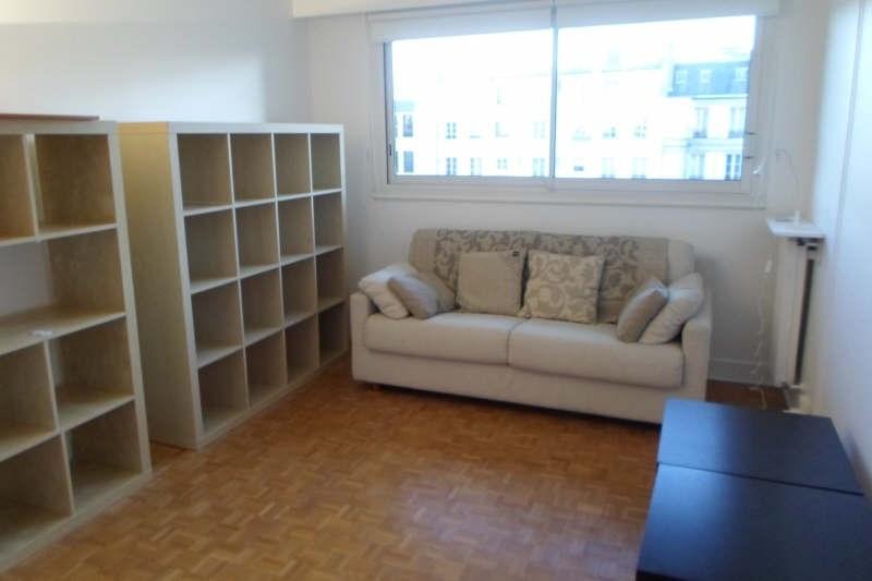 Location appartement Paris 7ème 3500€cc - Photo 4