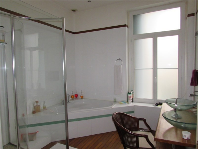 Sale apartment Beziers 429 000€ - Picture 7