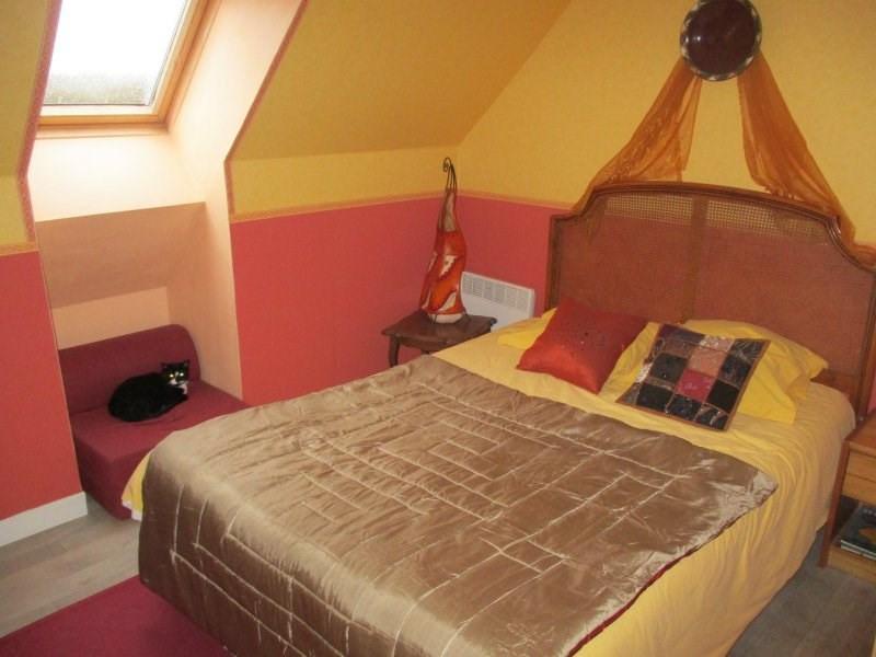 Sale house / villa Villers cotterets 225500€ - Picture 5