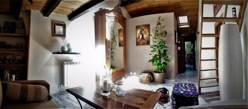 Vente appartement Chaponost 133500€ - Photo 1