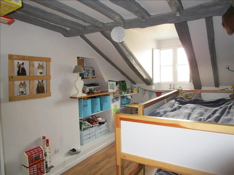 Vente appartement Versailles 483 019€ - Photo 7