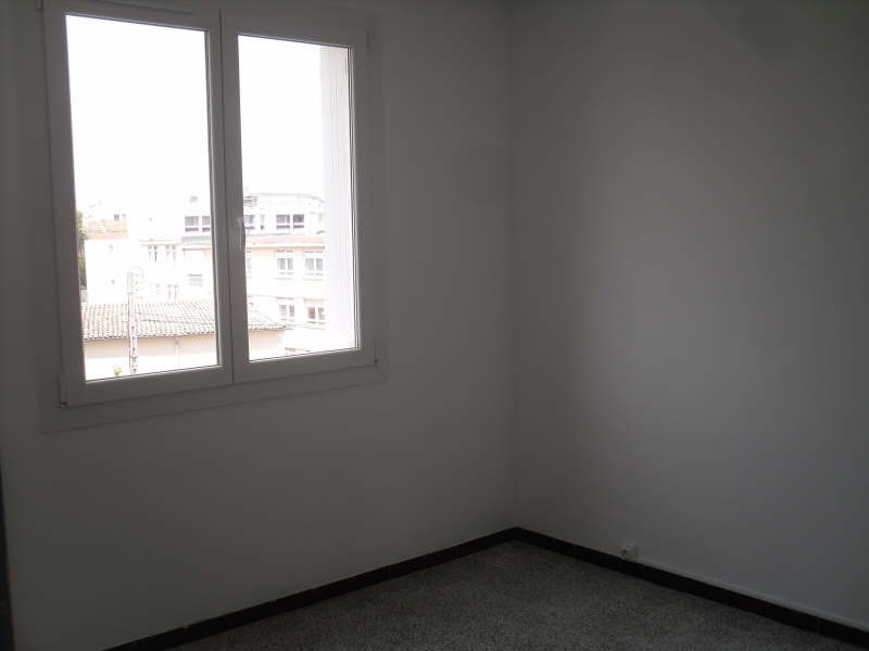 Location appartement Nimes 590€ CC - Photo 7