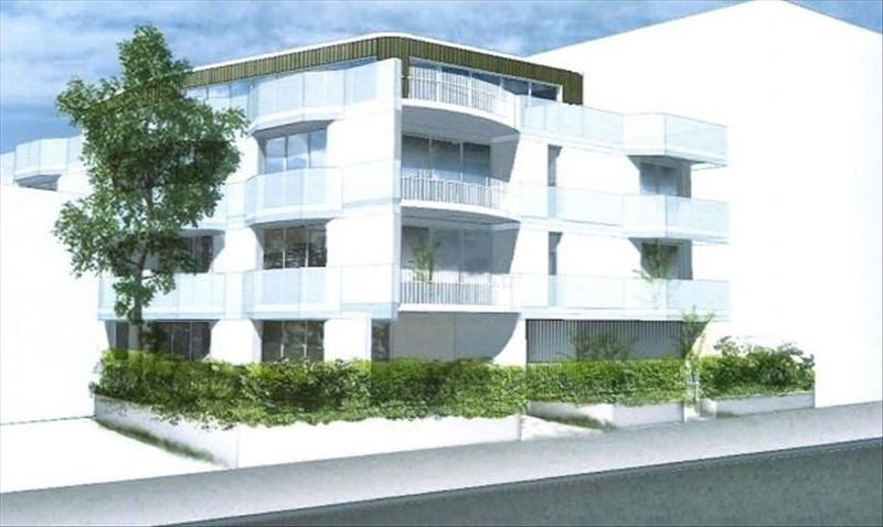 Vente appartement 3 pi ce s bordeaux 67 m avec 2 for Appartement bordeaux 33200