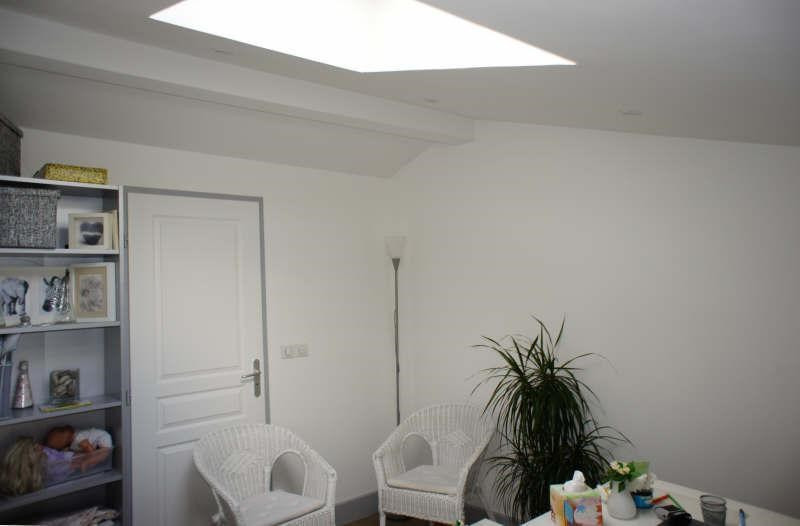 Продажa дом Thurins 158000€ - Фото 4