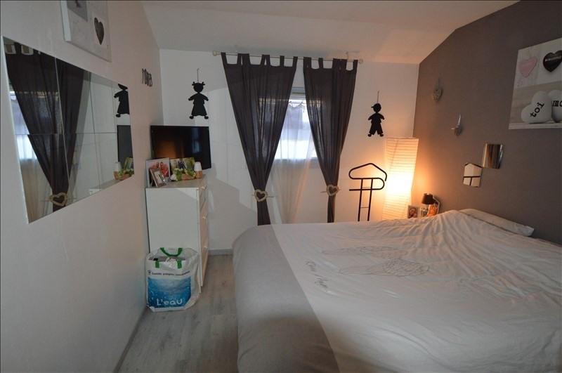 Vente maison / villa Montfavet 210900€ - Photo 6
