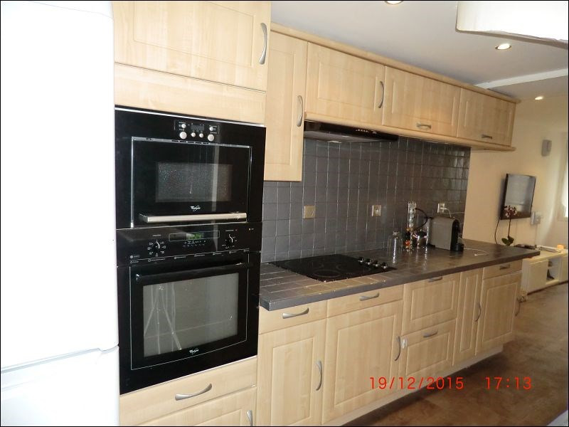 Location appartement Athis mons 693€ CC - Photo 1