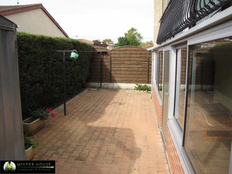 Sale house / villa Montauban 163000€ - Picture 3