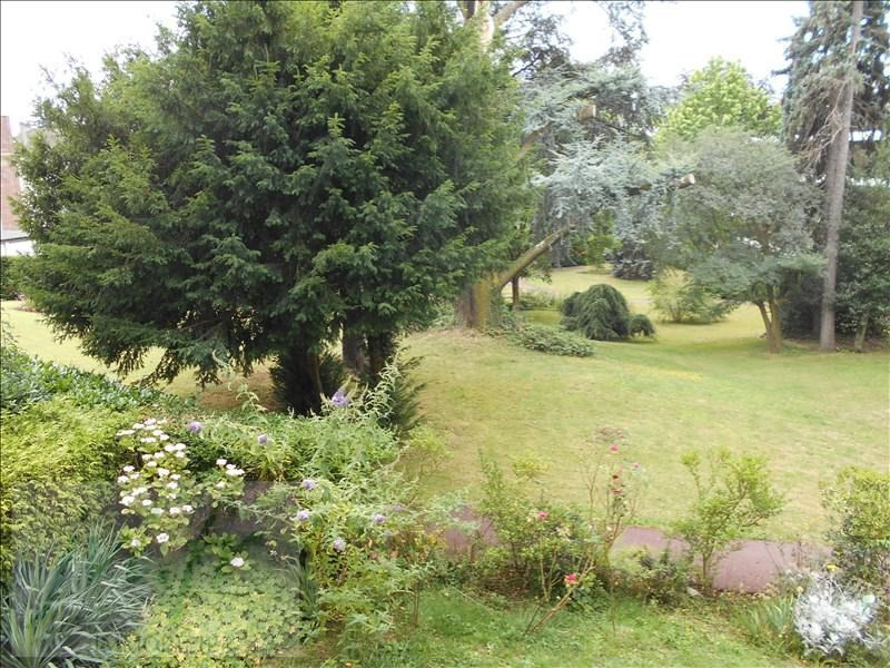 Vente appartement Montmorency 399 000€ - Photo 4