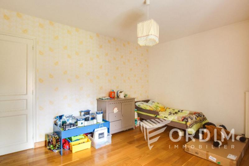 Vente maison / villa Pouilly sur loire 208000€ - Photo 14