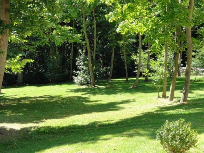 Deluxe sale house / villa Montfort l amaury 1630000€ - Picture 8