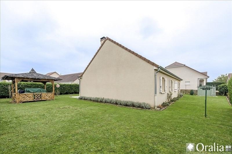 Vente maison / villa Chambeire 215000€ - Photo 10