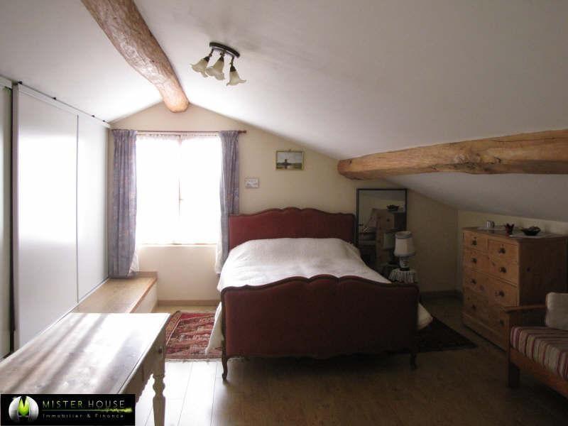 Sale house / villa Montauban 254000€ - Picture 10