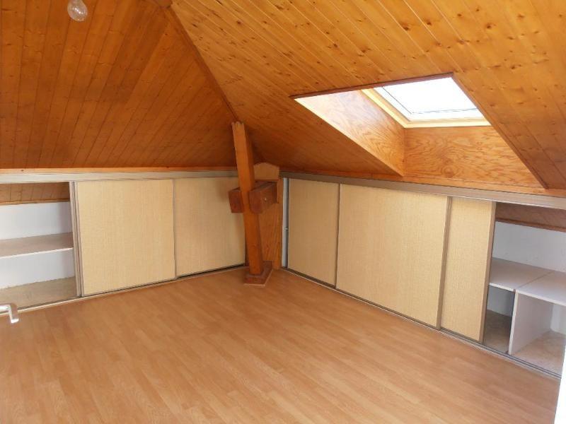 Location appartement Bellignat 606€ CC - Photo 4