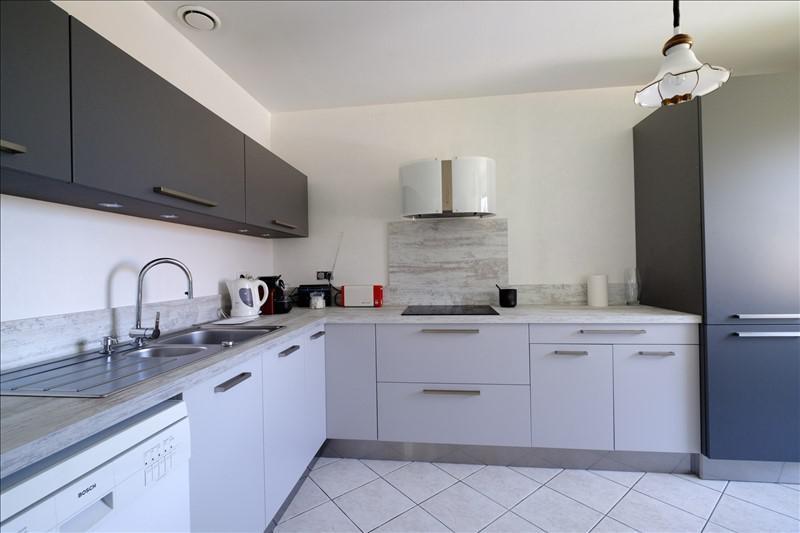 Vente maison / villa St palais sur mer 319000€ - Photo 7