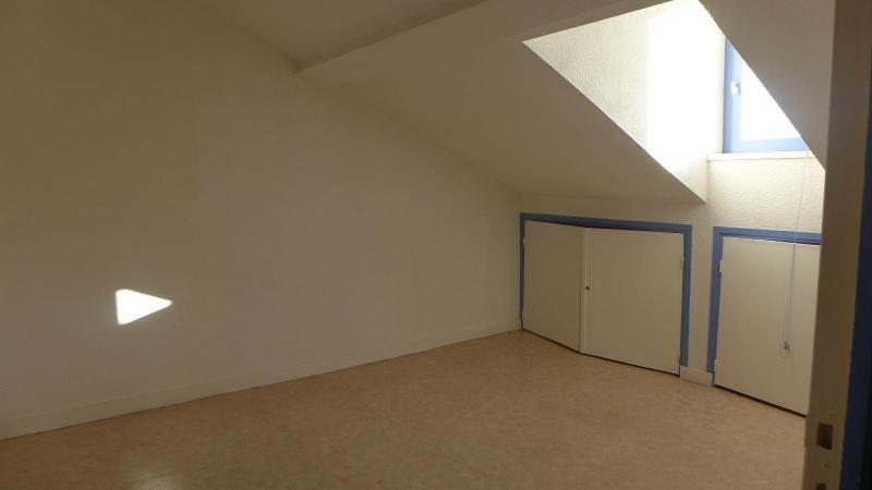 Location appartement Villeurbanne 711€ CC - Photo 7