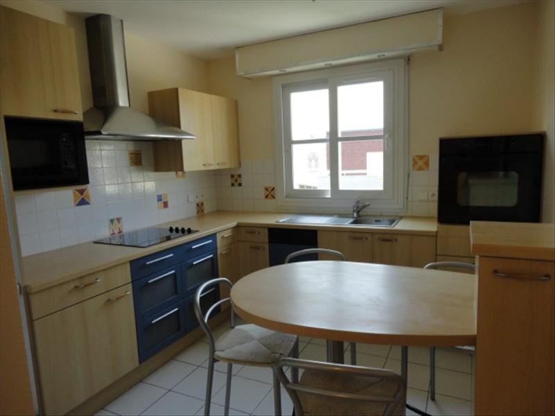 Location appartement Gif sur yvette 1 337€ CC - Photo 6