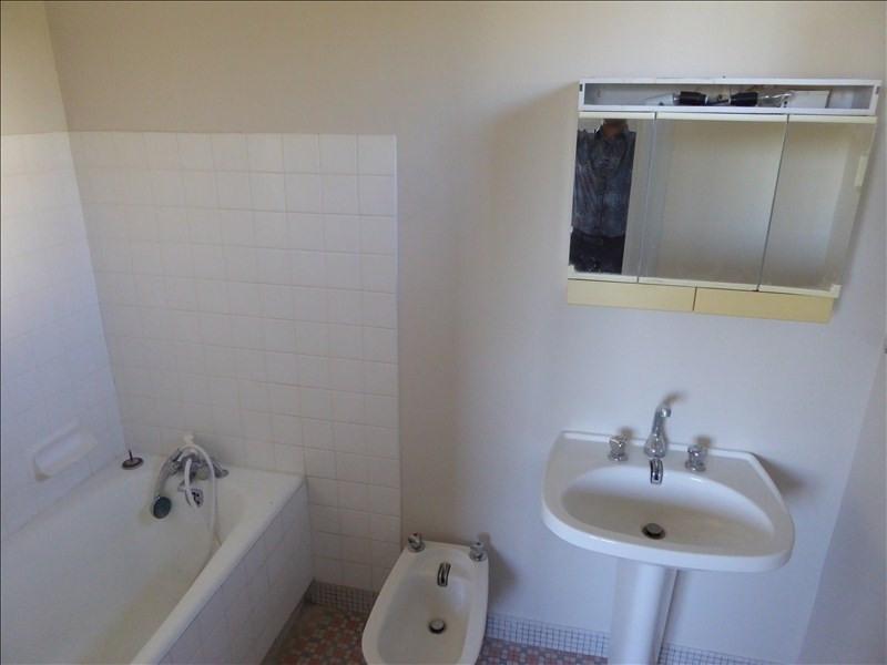 Sale house / villa Royan 317000€ - Picture 6