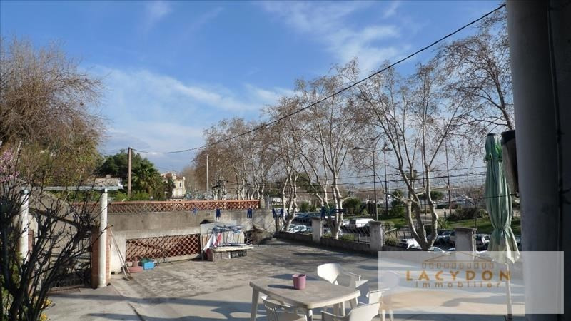 Sale house / villa Marseille 16 345 000€ - Picture 1
