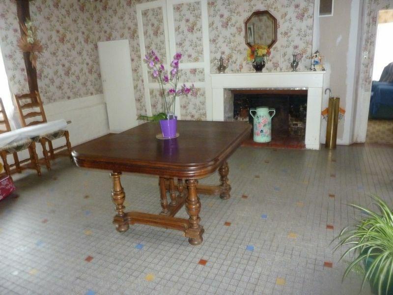 Vente maison / villa Lisieux 430500€ - Photo 4
