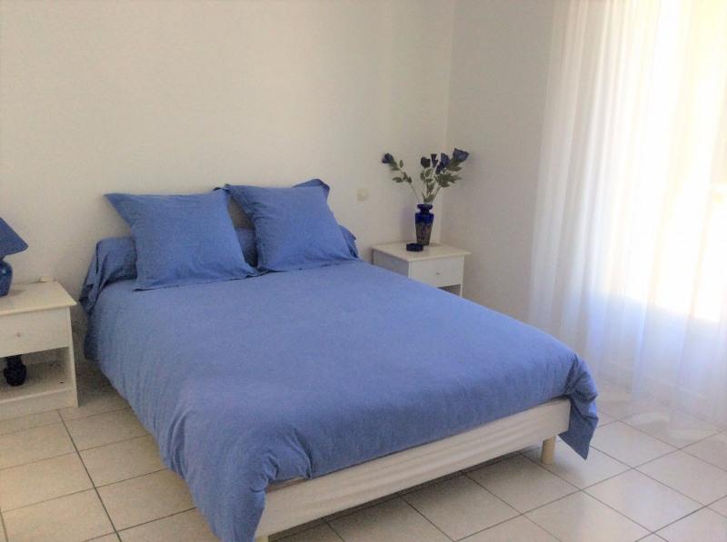 Deluxe sale house / villa Breuillet 593250€ - Picture 4